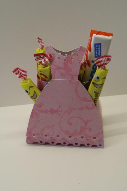 sac à bonbons