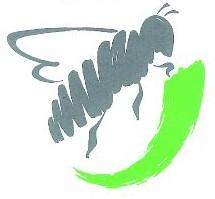 abeille-logo