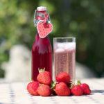 S-fraises