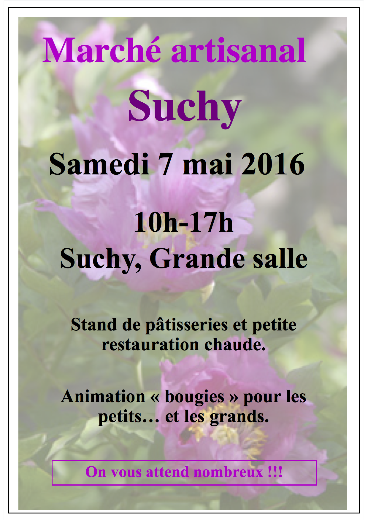 Marché_suchy_2016_flyer